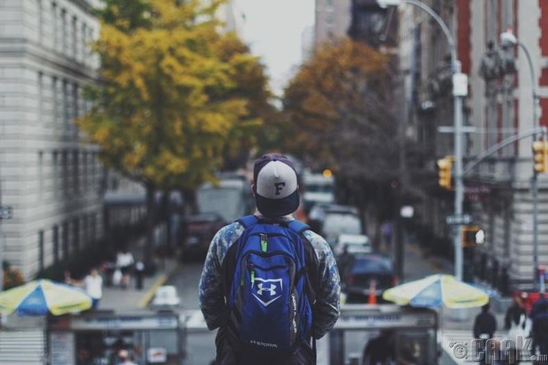 Оюутан цагийн дурсамжийг бүтээх