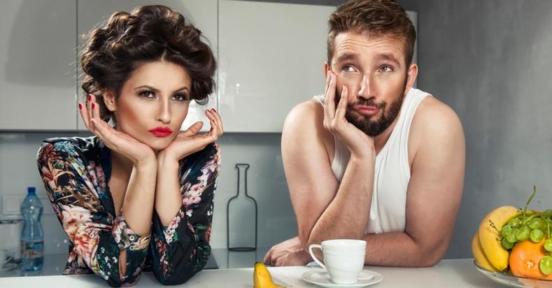 Эмэгтэйчүүдэд сайн, эрчүүдэд муу нөлөөтэй 5 хүнсний бүтээгдэхүүн