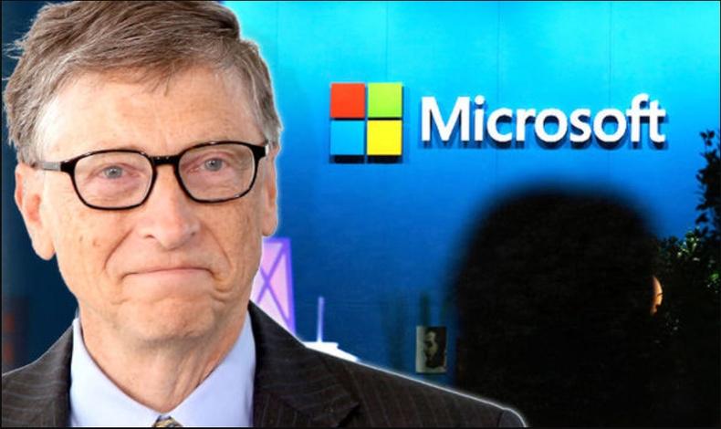 Өөрийн бий болгож, өдий зэрэгт хүргэсэн компаниа орхисон тэрбумтнууд