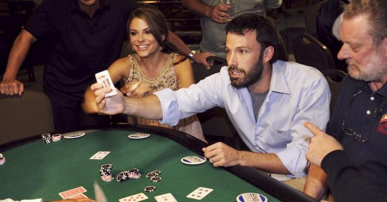 Дэлхий дээрх хамгийн тансаг 10 казино