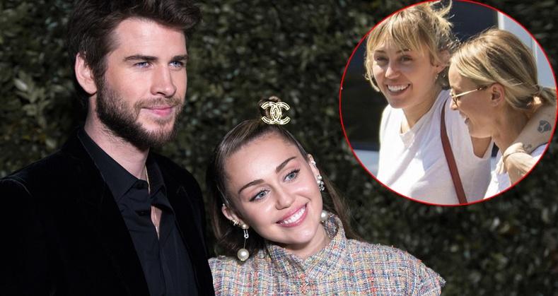 Майли Сайрусыг царайлаг найз залуугаа хаяхад хүргэсэн бүсгүй бүх үнэнээ дэлгэжээ