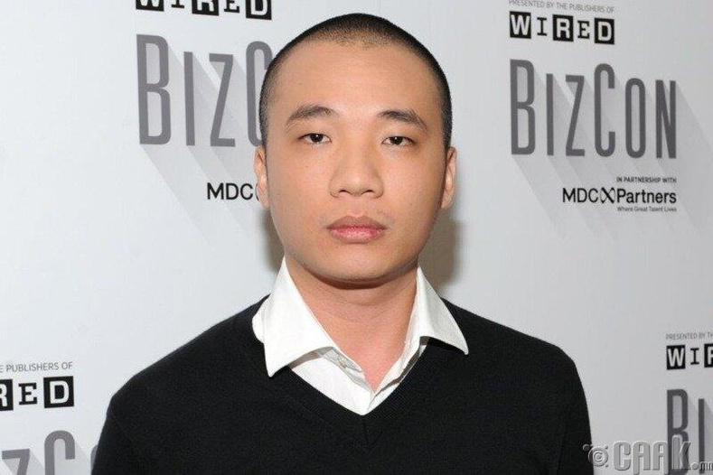 Донг Нгуен