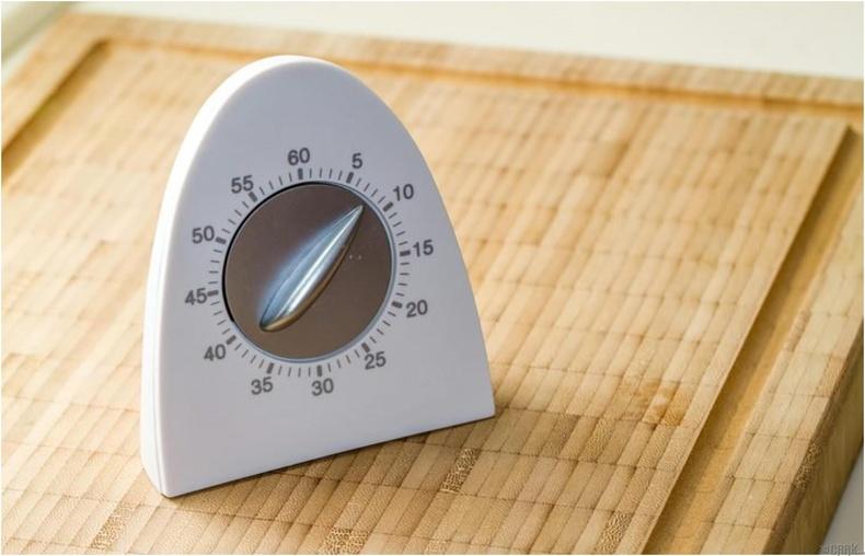 Нарийн тооцоо, хэмжүүр