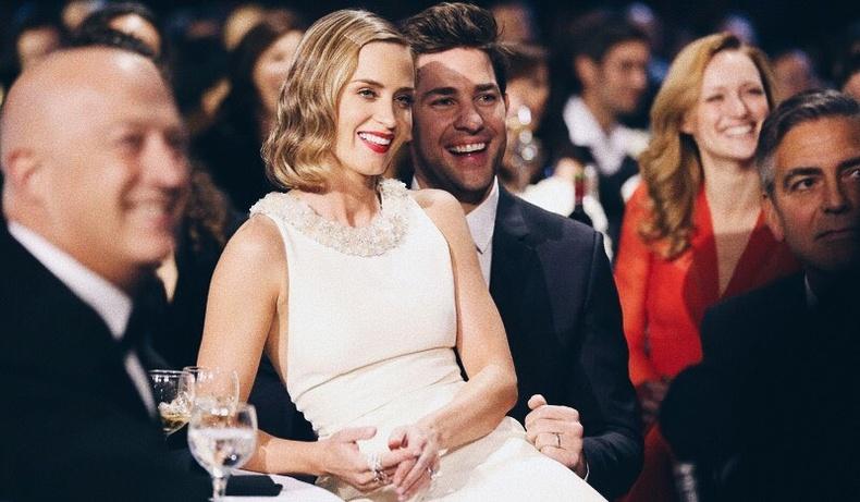 Холливудын хамгийн төгс хосын хайрын нууцаас...