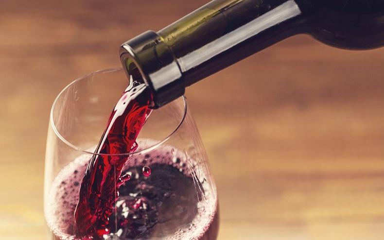 Унтахаасаа өмнө нэг хундага дарс уувал бидний биед эдгээр өөрчлөлтүүд гарна!