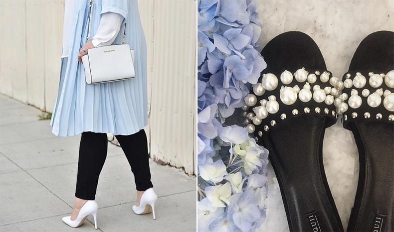 Махлаг бүсгүйчүүд гутлаа хэрхэн зөв сонгох вэ?