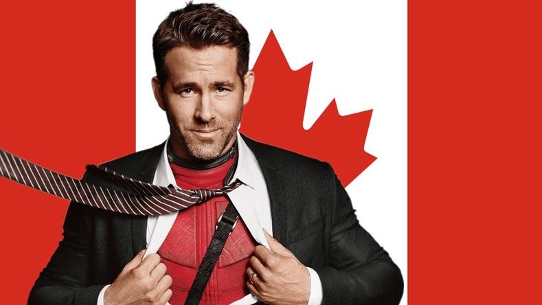 Канадчуудад хүн бүр дуртай байдгийн 6 шалтгаан