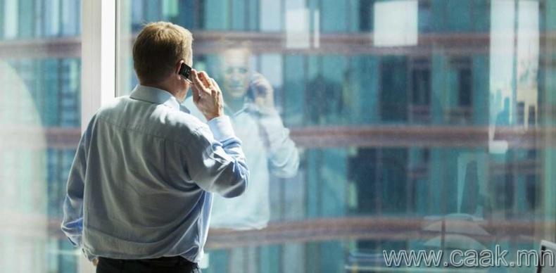 Утсаар ярьж байхдаа янз бүрийн хөдөлгөөн хийдэг