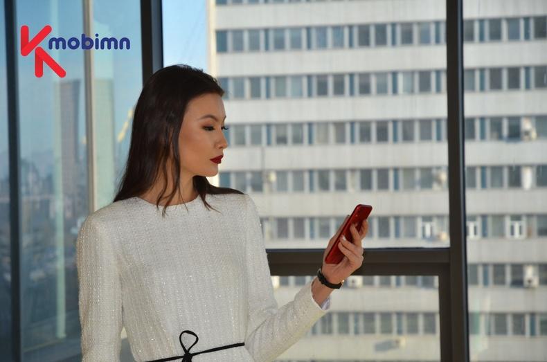 К мобимн-д хэрхэн бүртгүүлэх вэ?