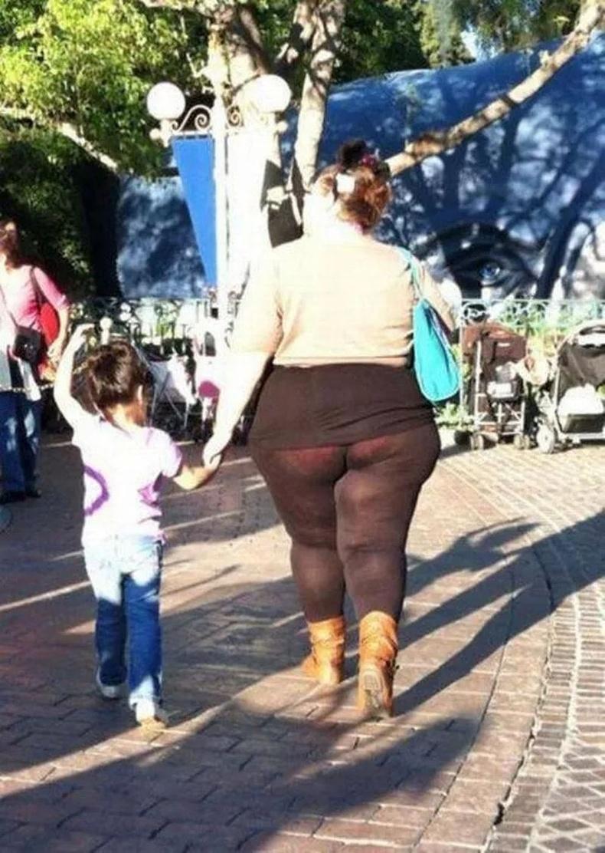 Хувцасны хэмжээний тухай сонсож байсан юм болов уу?