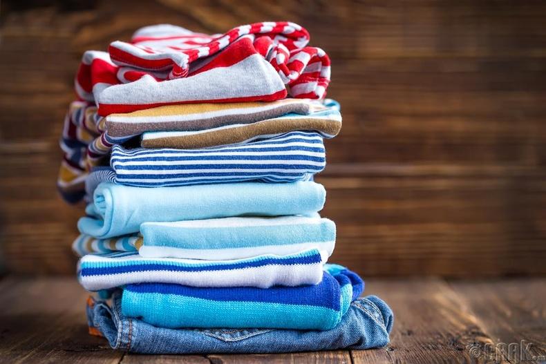 Зөөлөн даавуу