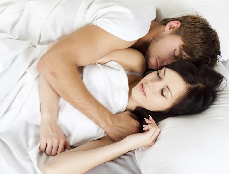 Бүсгүйчүүд эрчүүдээс юу хүсдэг вэ?