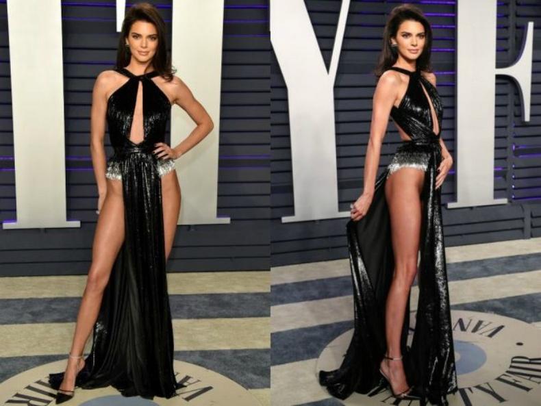 Кендалл Женнер (Kendall Jenner)