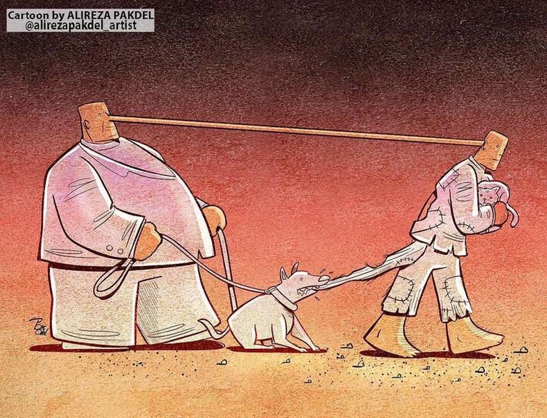 Баян ядуугийн зөрүү