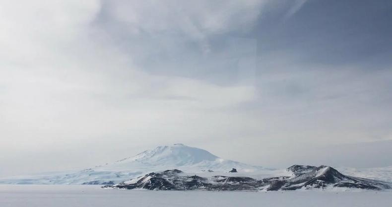 Сайпл (3110 метр)