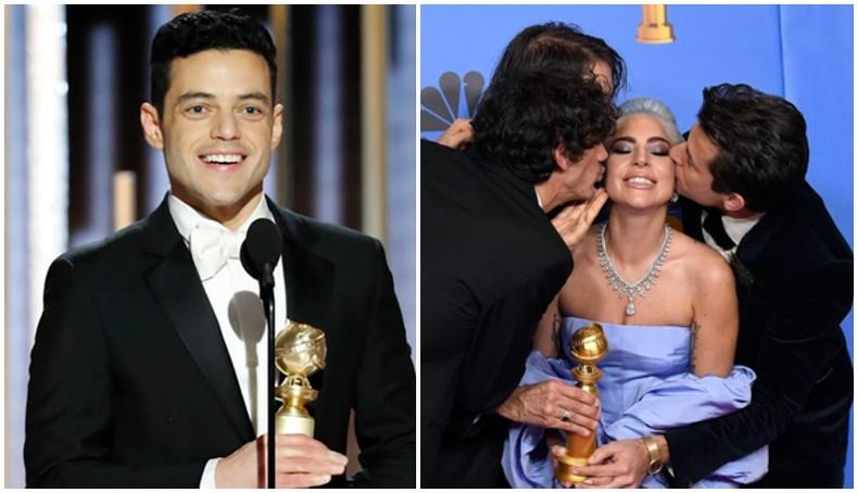 """2019 оны """"Алтан бөмбөрцөг кино наадам""""-ын шилдгүүд тодорлоо!"""