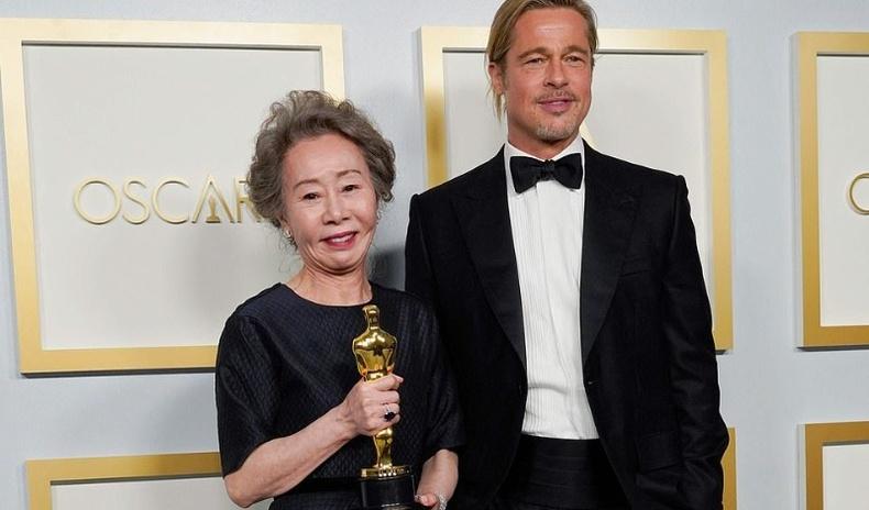 2021 оны Оскарын ялагчид тодорлоо!