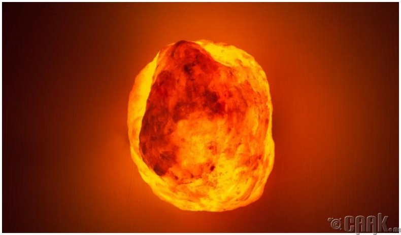 Плутониум — Грам нь 4,000 ам.доллар