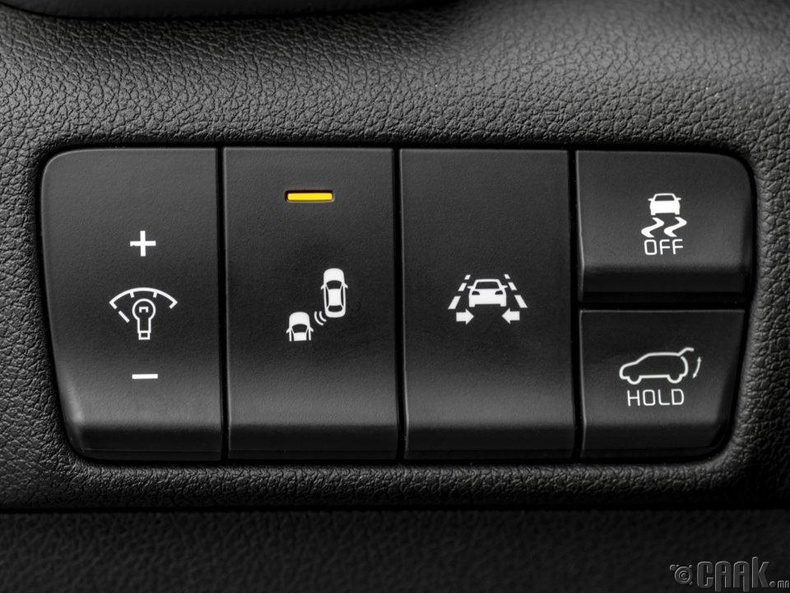 Автомашины аюулгүйн хэрэгслүүд болон даатгал