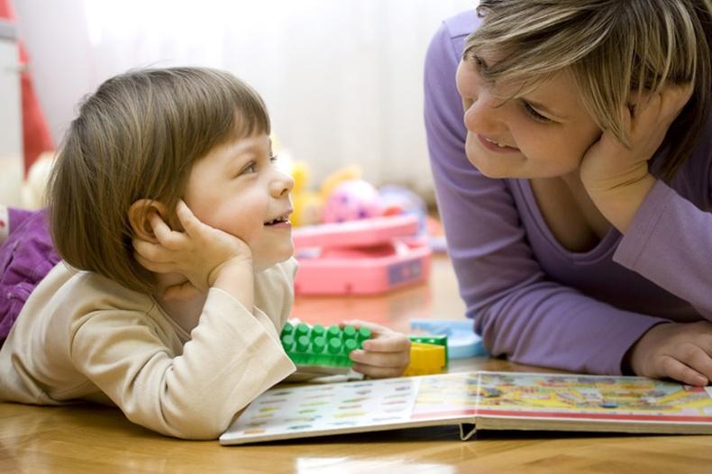 Эцэг эхчүүд хүүхдэдээ өдөр бүр хэлж байх хэрэгтэй зүйлс