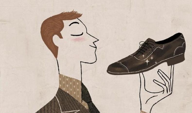 Чанартай гутлыг таних 7 арга