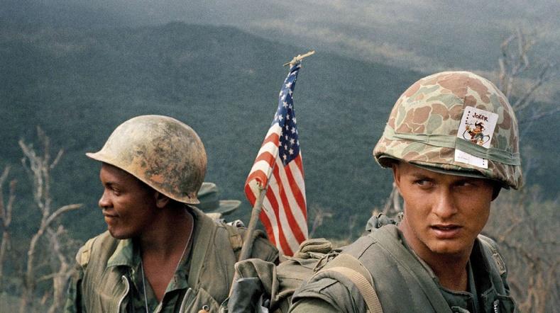 Америкчууд Вьетнамын дайнд илүүрхсэн ч эцэст нь ялагдал хүлээсэн 5 шалтгаан