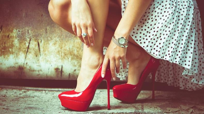 Эмэгтэйчүүдийн хувцаслалтын талаар хэзээ ч мартаж болохгүй зүйлс