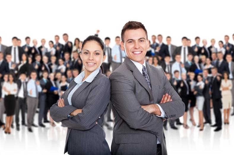 """""""Ажил хэрэгч, чөлөөт"""" хувцаслалт: Ажил дээрээ хэрхэн загварлаг харагдах вэ?"""