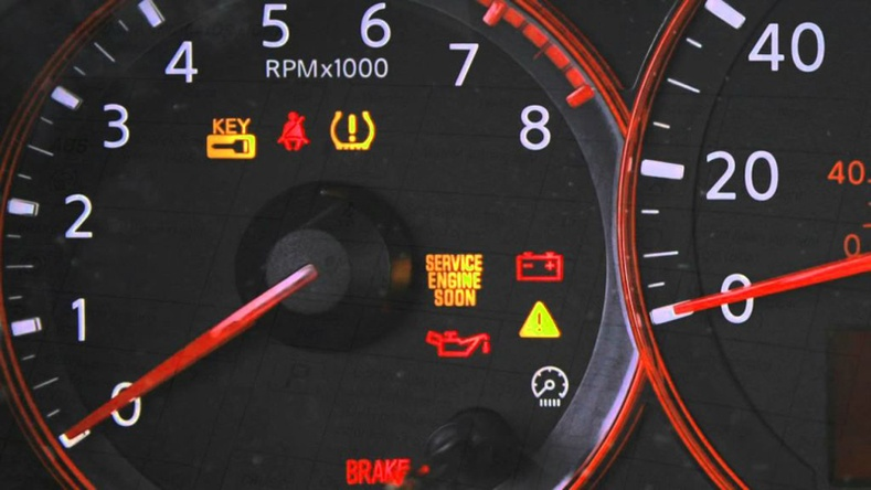 Машинтай хүн бүрийн анхаарах ёстой 10 зүйл