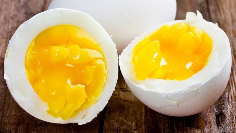 Биен дэх HDL буюу ашигт холестролын төвшин нэмэгдэнэ