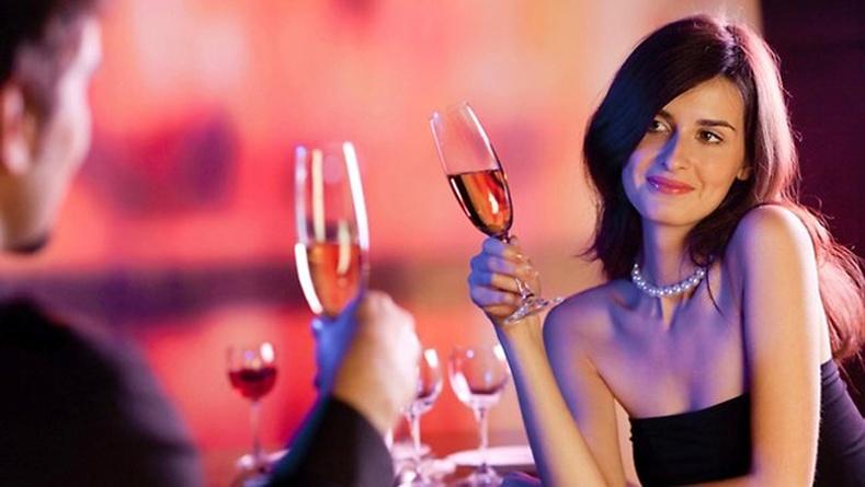 Романтик болзоо зохиох 5 арга