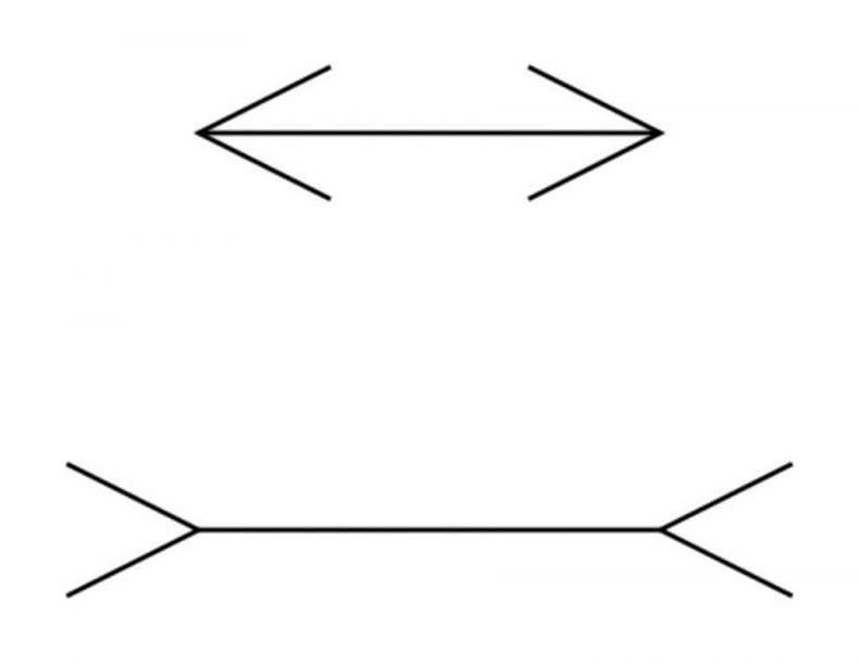 Дээд, доод гурвалжин сум уртаараа ялгаатай юу?