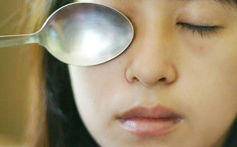 Нүдний хараагаа сайжруулах хялбар аргууд