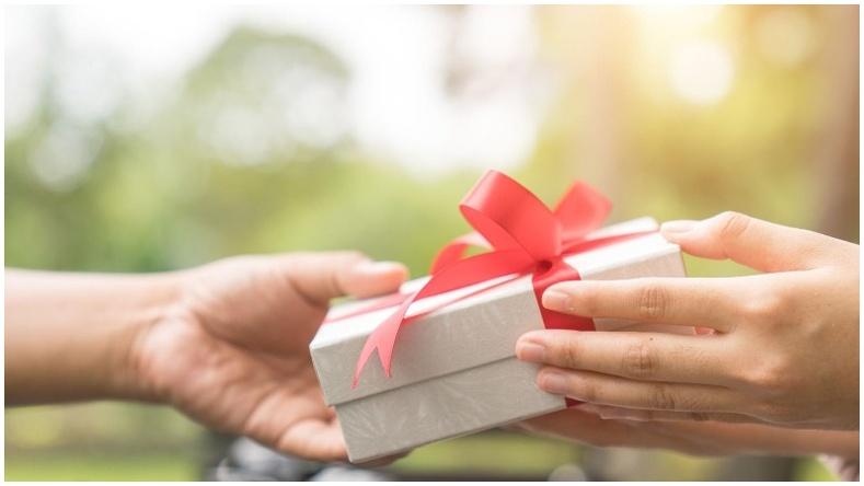 Хүнд бэлэг сонгохдоо анхаарах 6 зүйл