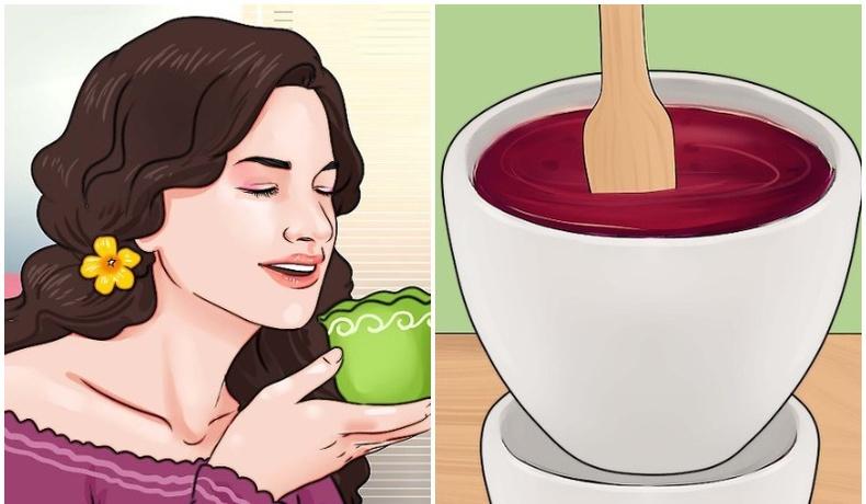 Таны дотор эрхтнийг цэвэрлэж, хорт хавдраас сэргийлэх энгийн жорууд