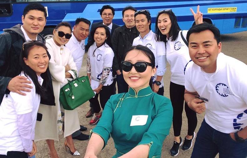 Дэлхийн шилдэг сургуульд сурдаг Монгол залуус ингэж зөвлөж байна (2-р хэсэг)