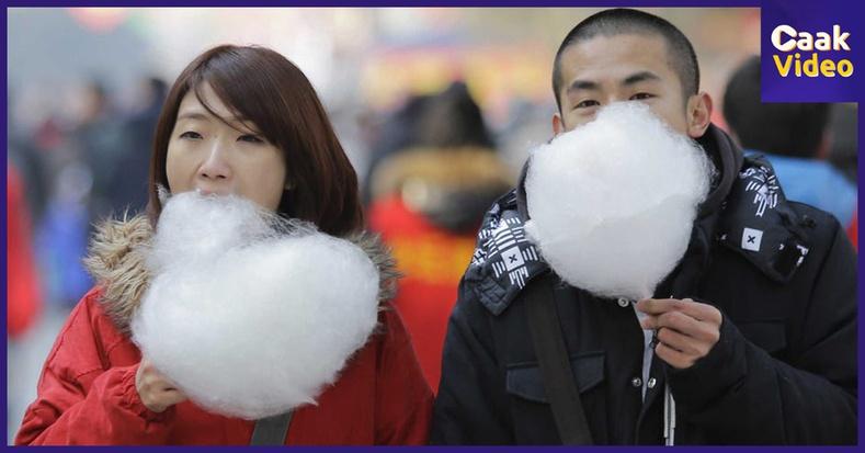"""""""Байргүй л бол эхнэргүй"""" - Мөнгөн дээр суурилсан Хятадын гэр бүлийн амьдрал"""