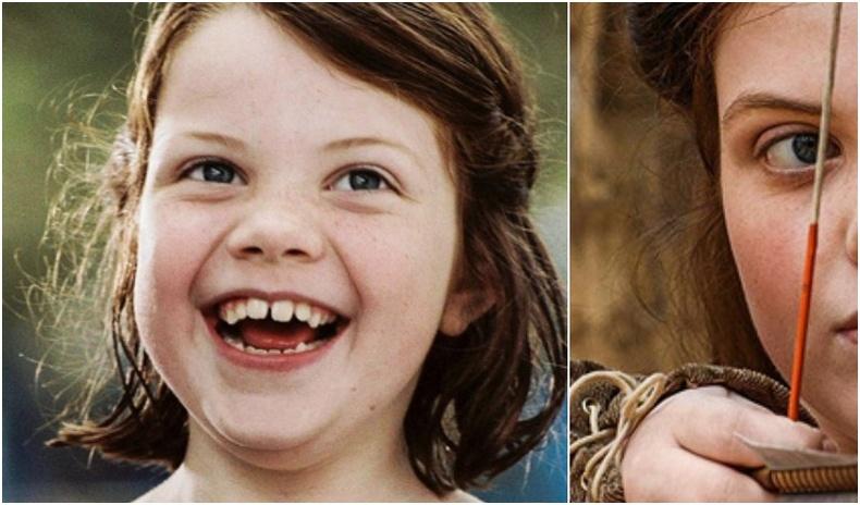 Хүүхэд насны тань дурсамж болон үлдсэн жүжигчид өдгөө хэрхэн өөрчлөгдсөн бэ?