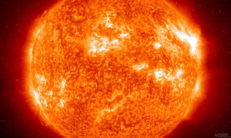 Нар болон Чөлөөт Масончууд