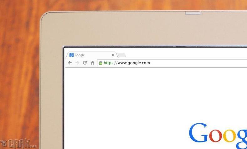 """""""Chrome"""" хөтөч дээр хийх хослолууд"""