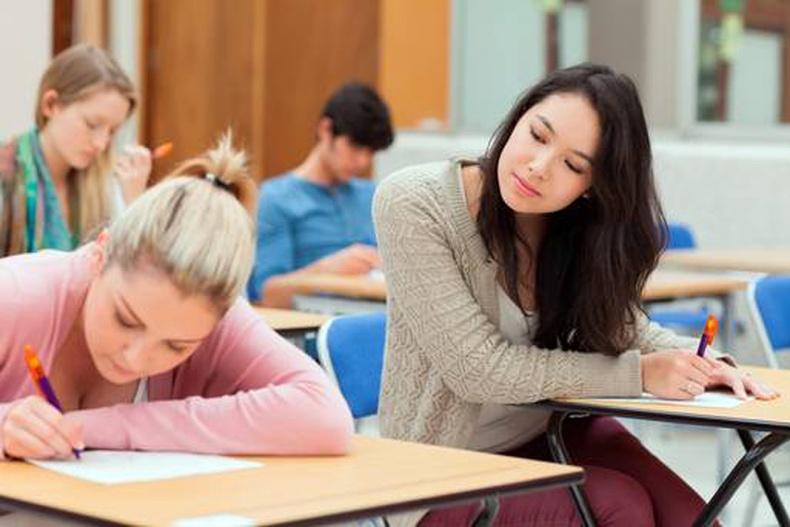 Шалгалтанд бэлдэх хамгийн үр дүнтэй арга