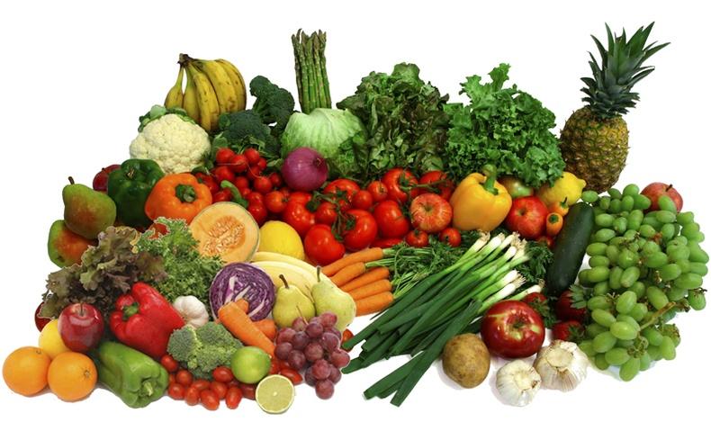 Витамин дутагдаж байгааг хэрхэн мэдэх вэ?