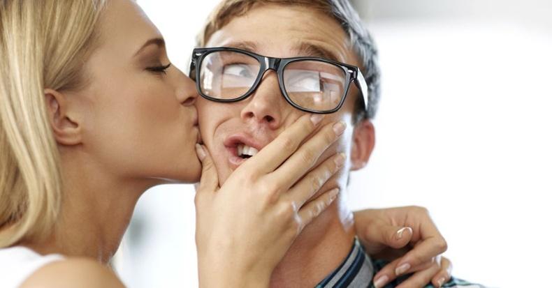 Ямар залуу хамгийн сайн нөхөр болдог вэ?