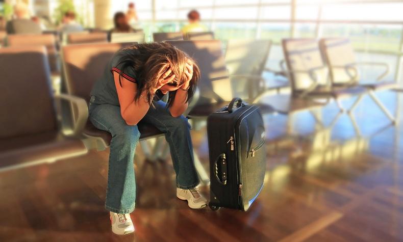 Гадаад улс орнуудаар аялахдаа бидний гаргадаг түгээмэл алдаанууд