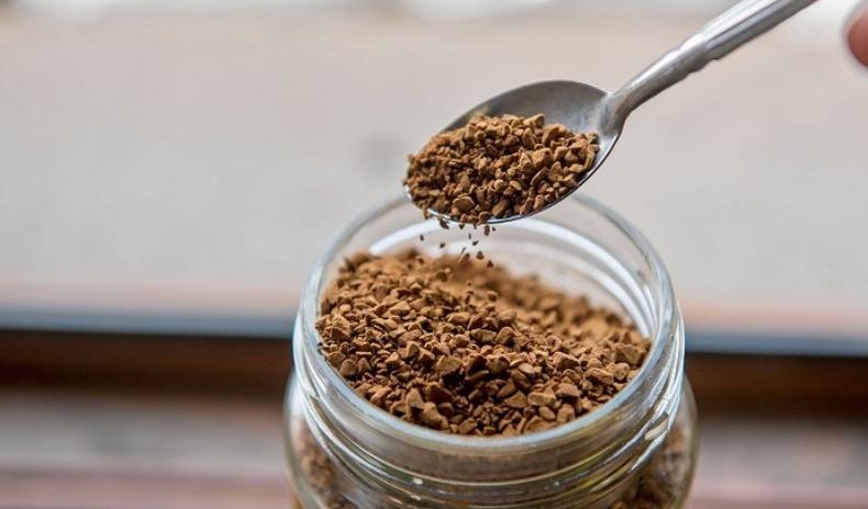 Найруулдаг кофе аюултай юу? (Юугаар хэрхэн хийдэг вэ?)