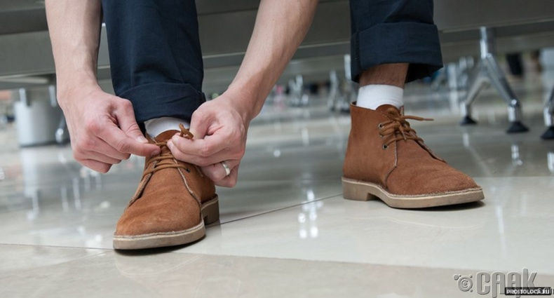 Гутал хэрхэн сонгох вэ?