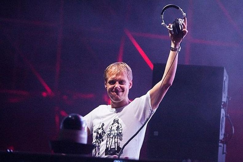 Дэлхийн хамгийн үнэтэй DJ нар