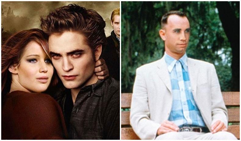 Бидний сайн мэдэх кино дүрүүдийг анх ямар жүжигчин бүтээх байсан бэ?