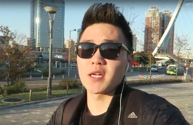 Монгол оюутнууд Японд хэрхэн амьдардаг вэ? (2-р хэсэг)