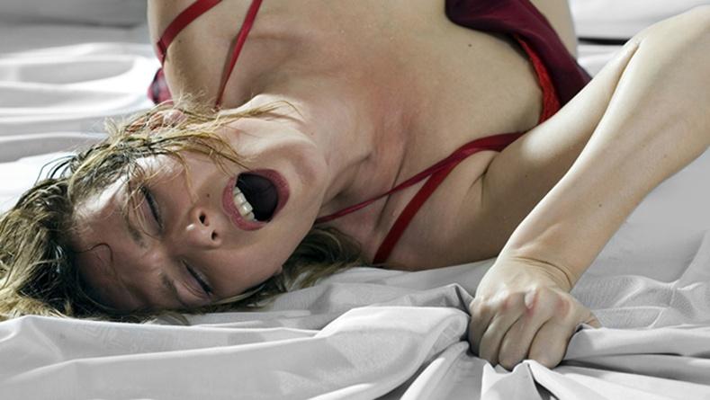 Сексийн үеэр гаргаж болохгүй 12 алдаа
